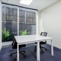 Offices to rent at Melbourne, Hawthorn,Ground Floor, 737 Burwood Road, Hawthorn