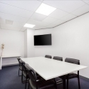 Premium office space to rent at Melbourne, Hawthorn,Ground Floor, 737 Burwood Road, Hawthorn