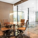 Office space to rent in Jakarta. Click for details.