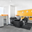 Serviced offices to let in Jakarta