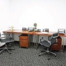 Image of Jakarta serviced office. Click for details.