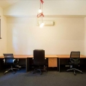 Normanby Chambers, 430 Little Collins Street serviced offices