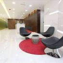 Image of Dubai office accomodation. Click for details.