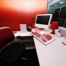 Office suite to rent in Hong Kong. Click for details.