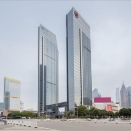 Exterior image of 230 Tianhe Road, Tianhe District. Click for details.