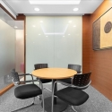 Office amenities at 230 Tianhe Road, Tianhe District