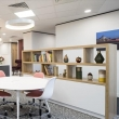 Office suites to hire in Shanghai