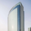 Exterior image of Pondok Indah Office Tower 3 17th floor, Jl. Sultan Iskandar Muda Kav. V-TA, Pondok Indah