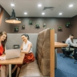 Office suites to hire in Brisbane