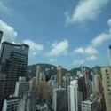Office space to lease at Rm2202 Causeway Bay Plaza 2, 463-483 Lockhart Road, Causeway Bay HK