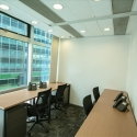 Office equipment on offer at Rm408B, Lippo Sun Plaza, 28 Canton Road, Tsim Sha Tsui