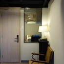 Hong Kong office rental. Click for details.