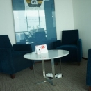 Executive office to hire in Jakarta. Click for details.