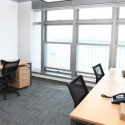 The latest office technology at 8/F., Rykadan Capital Tower, 135 Hoi Bun Road, Kwun Tong