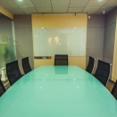 Sermmit Tower, 159, Sukhumvit 21 (Asoke) Rd, Khlong Toei, Klong Toey serviced offices. Click for details.