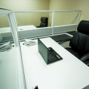Offices to rent at Sermmit Tower, 159, Sukhumvit 21 (Asok) Rd, Khlong Toei, Klong Toey