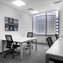 Sheikh Zayed Road, Dubai, Dubai World Trade Center District, C1 Building, 2nd Floor office suites