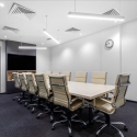 Serviced offices to lease in Dubai