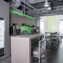 Executive office in Bangkok. Click for details.