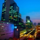 Executive office centres to let in Bangkok. Click for details.
