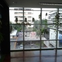 Serviced office space - 44/3-4 (5th Floor), Soi Thong Lor 13,Sukhumvit 55, Watthana