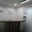 Office equipment on offer at 44/3-4 (5th Floor), Soi Thong Lor 13,Sukhumvit 55, Watthana