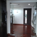 Office amenities at 44/3-4 (5th Floor), Soi Thong Lor 13,Sukhumvit 55, Watthana