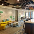Executive offices to hire in Jakarta