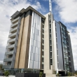 Exterior image of Level 7, Springfield Tower, 145 Sinnathamby Boulevard, Brisbane, Queensland