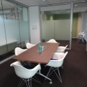 Premium office space to rent at Level 7, Springfield Tower, 145 Sinnathamby Boulevard, Brisbane, Queensland