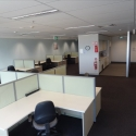 Office amenities at Level 7, Springfield Tower, 145 Sinnathamby Boulevard, Brisbane, Queensland