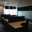 Office space to lease at Level 7, Springfield Tower, 145 Sinnathamby Boulevard, Brisbane, Queensland