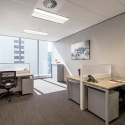 Serviced office space - Suite 2, Level One North, 63 Miller Street, Pyrmont, Sydney, NSW 2009