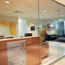 Serviced office to let in Sydney. Click for details.