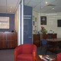 Serviced offices to rent in Moorabbin
