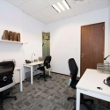 Office amenities at The Manhattan Square Building, Mid Tower, 12th Floor Jl. TB Simatupang Kav 1, S Jakarta, 12560, IND