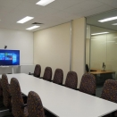 Executive office centre to let in Brisbane. Click for details.