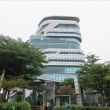 Tangerang serviced office centre