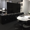 Serviced office centres to hire in Sydney