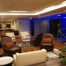 Bangkok executive office. Click for details.
