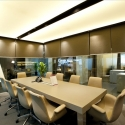 Premium office space to rent at Unit 1615-20, Level 16, Tower II, Grand Century Place,193 Prince Edward Road West, Mongkok