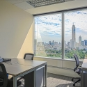Serviced office space - Unit 1615-20, Level 16, Tower II, Grand Century Place,193 Prince Edward Road West, Mongkok