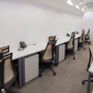 Serviced offices to hire in Hong Kong. Click for details.