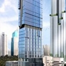 Exterior image of 22/F UOB Plaza, JL. MH. Thamrin No. 10. Click for details.