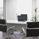 Office space to lease at Waverley Business Centre, 21-23 Aristoc Road