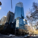 Level 27, Rialto South Tower, 525 Collins Street, Melbourne CBD. Click for details.