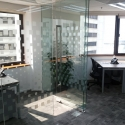 Serviced office space - 10/F, Wharf T & T Centre,Harbour City, 7 Canton Road, Tsim Sha Tsui, Kowloon