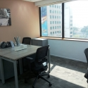 The latest office technology at 10/F, Wharf T & T Centre,Harbour City, 7 Canton Road, Tsim Sha Tsui, Kowloon