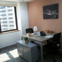 Office equipment on offer at 10/F, Wharf T & T Centre,Harbour City, 7 Canton Road, Tsim Sha Tsui, Kowloon