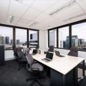 Office space to lease at Levels 9 & 10, World Trade Centre, 631 Flinders Street
